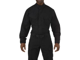 5.11 STRYKE™ TDU™ LONG SLEEVE SHIRT