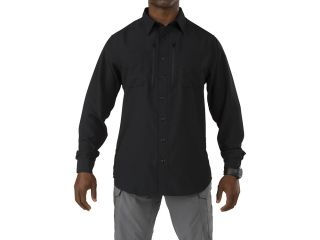 5.11 TRAVERSE™ LONG SLEEVE SHIRT