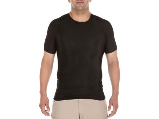 Футболка 5.11 Tactical Tight Crew Short Sleeve Shirt