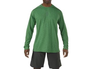 5.11 RECON™ TRIAD TOP - LONG SLEEVE