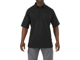 5.11 RAPID PERFORMANCE SHORT SLEEVE POLO