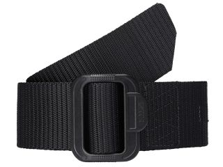 "Пояс тактический 5.11 Tactical TDU Belt - 1.75"" Plastic Buckle"