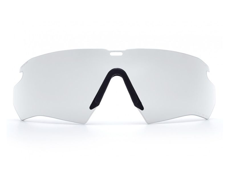 ESS CROSSBOW CLEAR LENS