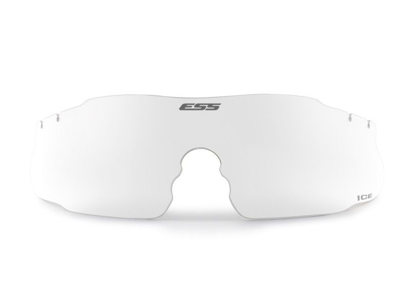 ESS ICE CLEAR LENSES
