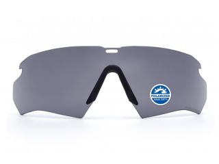 ESS CROSSBOW Lens Polarized Gray