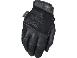 Mechanix Recon