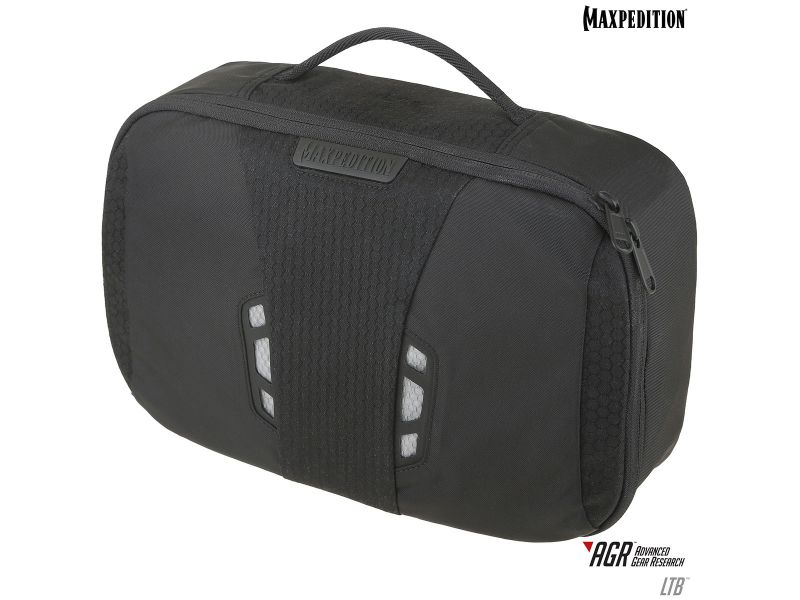 Maxpedition LTB™ Lightweight Toiletry Bag