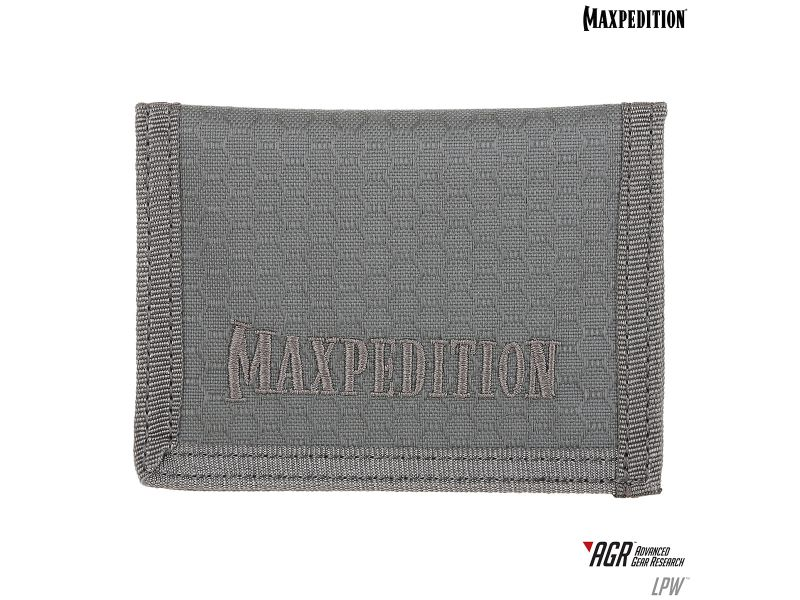 Maxpedition LPW™ Low Profile Wallet