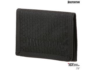 Maxpedition TFW™ Tri-Fold Wallet