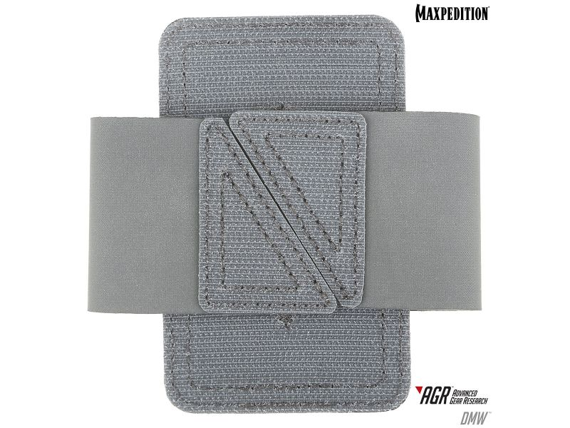 Maxpedition DMW™ Dual Mag Wrap