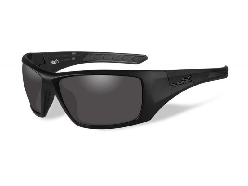 Wiley X NASH POLARIZED