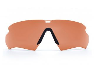 ESS CROSSBOW HI-DEF COPPER LENS