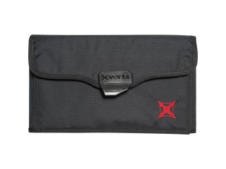 "Vertx 13"" LAPTOP SLEEVE"