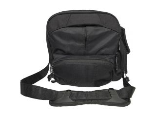Vertx Essential Bag