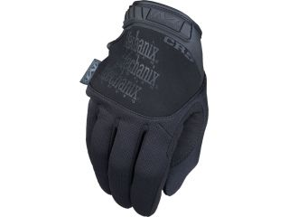 Mechanix Pursuit CR5