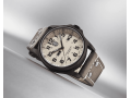 Luminox Atacama Field Day Date 1927