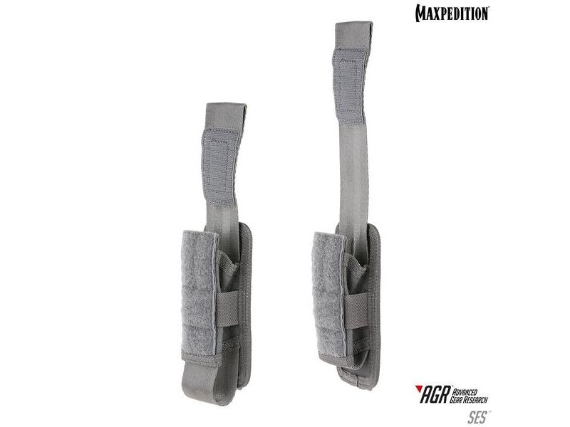 Maxpedition SES Single Sheath Pouch