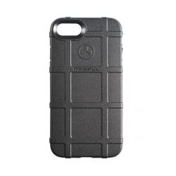 Magpul® Field Case – iPhone 7