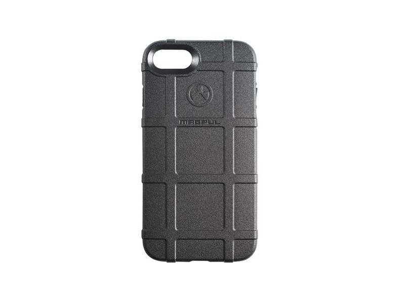 Magpul® Field Case – iPhone 7/8