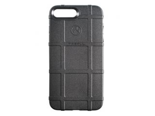 Magpul® Field Case – iPhone 7 PLUS