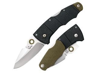 Cold Steel Grik