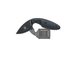 Ka Bar TDI Law Enforcement Knife