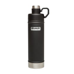 STANLEY CLASSIC VACUUM WATER BOTTLE | 25 OZ