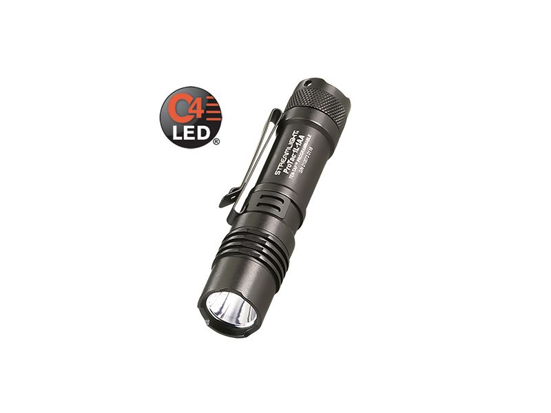 Streamlight ProTac® 1L-1AA