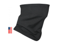 XGO FR Phase 2 Neck Gaiter