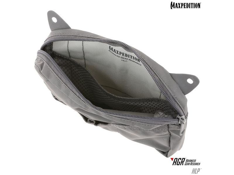 Maxpedition HLP Hook & Loop Pouch