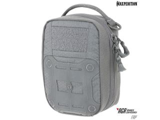 Maxpedition FRP First Response Pouch