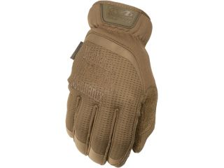 Mechanix FastFit Coyote