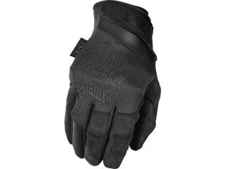 Mechanix Specialty 0.5mm Covert