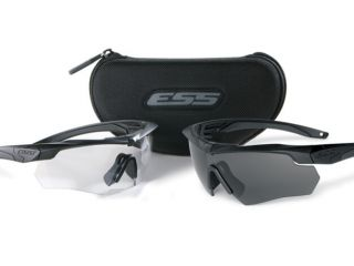 ESS CROSSBOW 3LS KIT