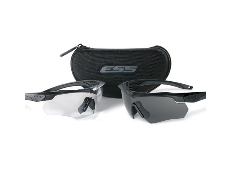 ESS CROSSBOW 2X KIT