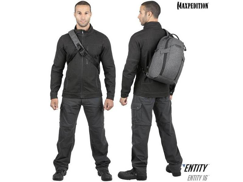 Maxpedition Entity™ 16 Sling