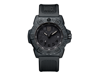 Luminox Navy SEAL 3501. BO