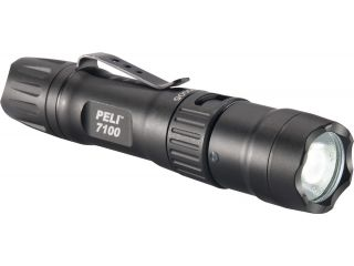 Pelican 7100 Tactical Flashlight