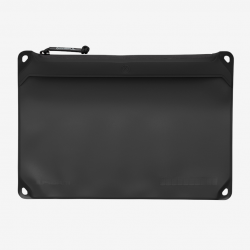 Magpul® DAKA™ Window Pouch, Large