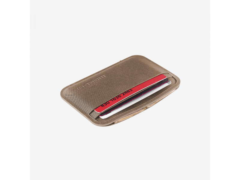 Magpul® DAKA™ Everyday Wallet