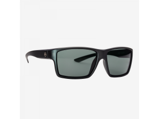 Magpul® Explorer Gray-Green Polarized Lens