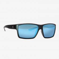 Magpul® Explorer Bronze-Blue Mirror Polarized Lens