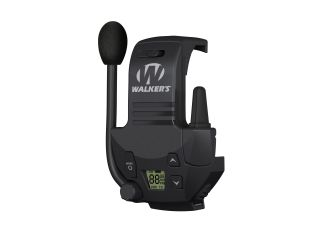 WАLKER`S RAZOR WALKIE TALKIE ATTACHMENT