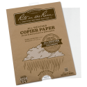 Rite in the Rain Copier Paper - White