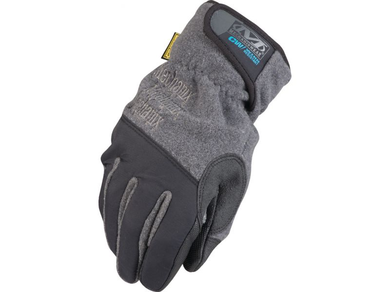 Mechanix Wind Resistant