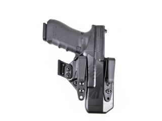 Eidolon Holster Full Kit Glock 26/19/Universal