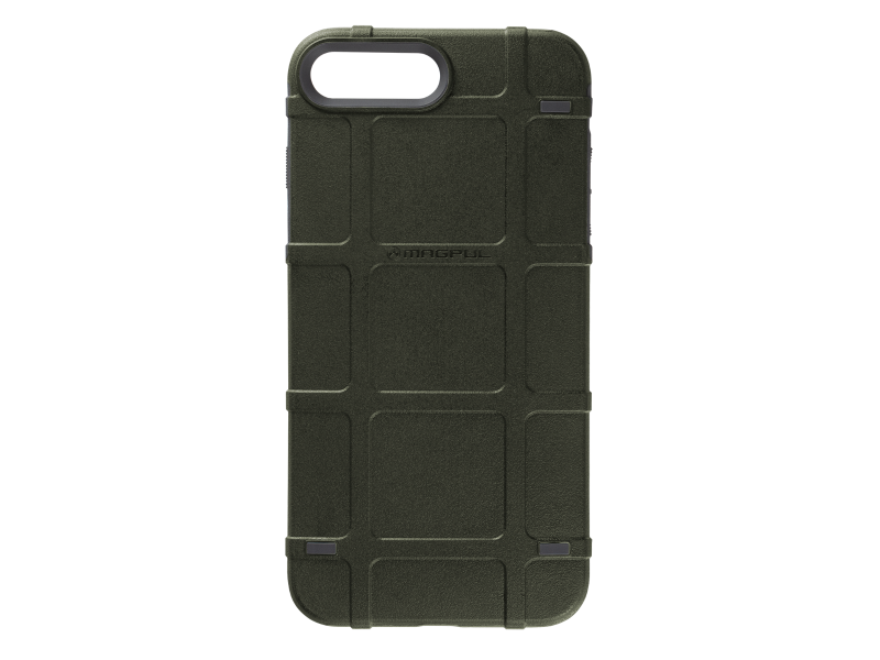 Magpul® Bump Case – iPhone 7/8 Plus