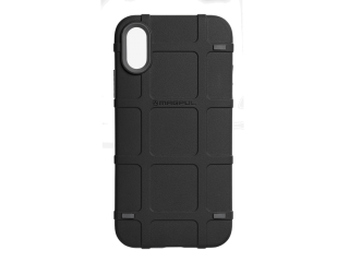 Magpul® Bump Case – iPhone X/Xs