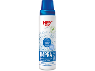 HEY-Sport® IMPRA WASH-IN