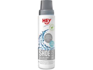 HEY-Sport® SHOE WASH